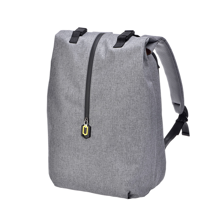 Xiaomi Outdoor Riding Backpack