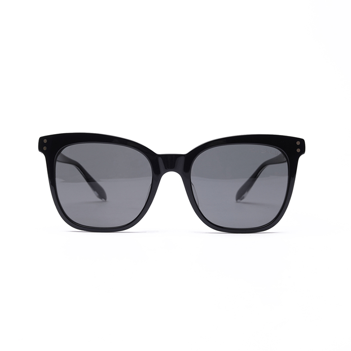 Xiaomi TS Polarized Sun Glasses(Cat Eye)
