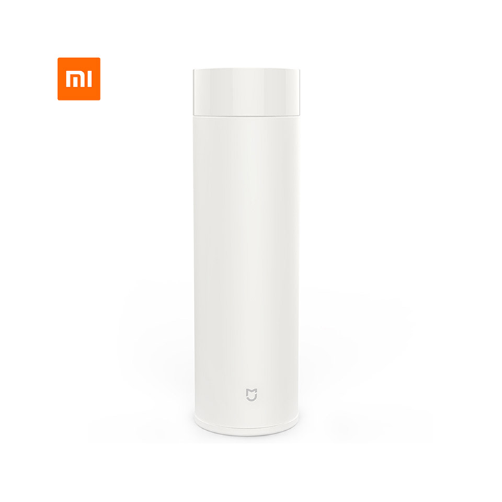 Xiaomi Thermal Vaccum Cup
