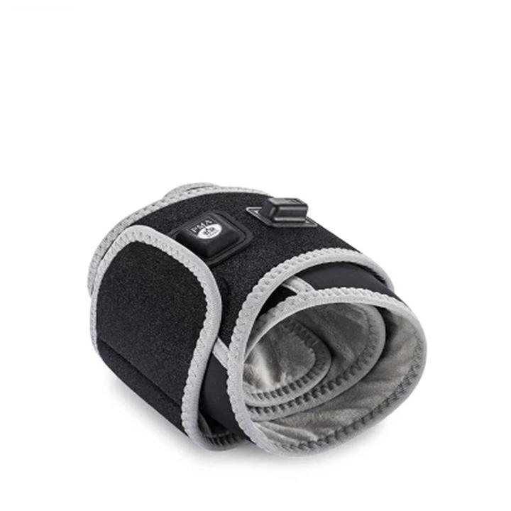 Xiaomi Graphene Heating Waist Belt
