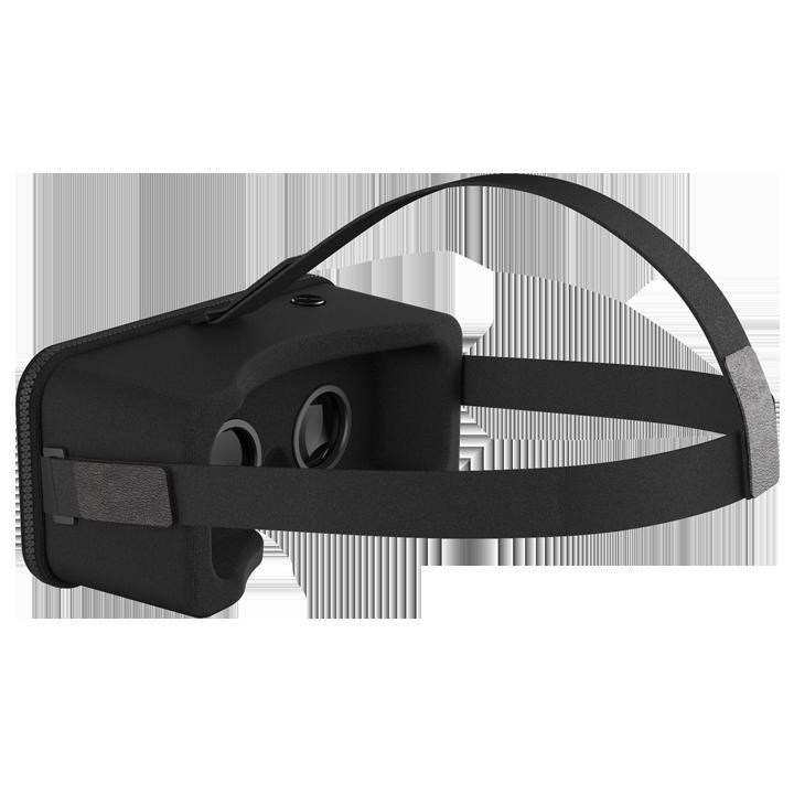 MI VR Play