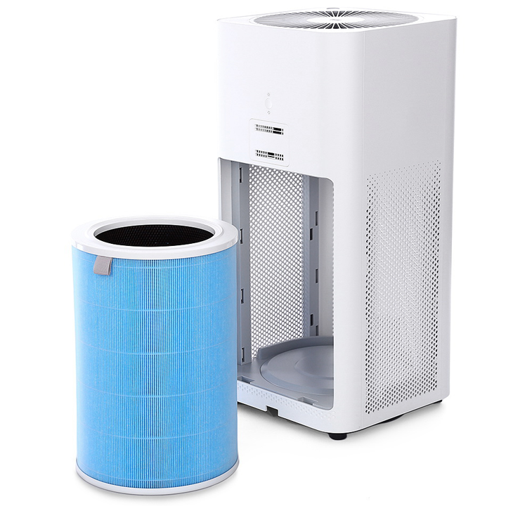 Mi Air Purifier 2 Filter