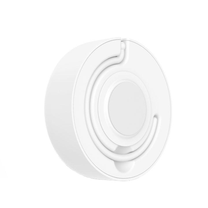 Xiaomi Yeelight Sensor light with Hook
