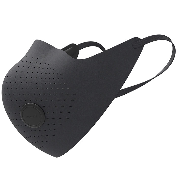 Xiaomi Anti-haze Face Mask