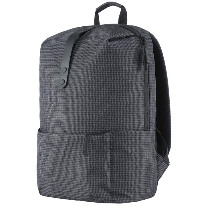 Mi Leisure College Style Backpack