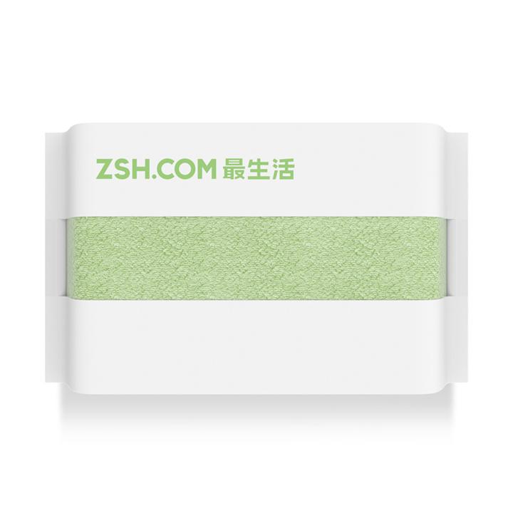 Xiaomi Purified Cotton Towel