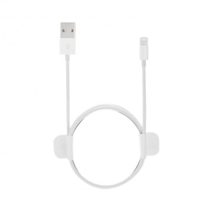 Mi Lightning Apple data Cable