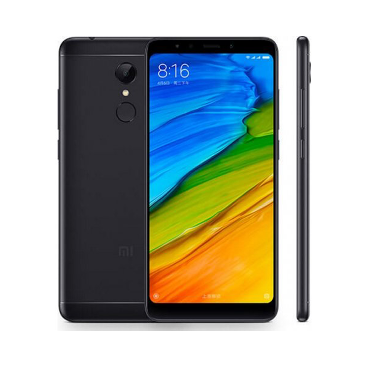 Redmi 5 Plus(4GB/64GB)