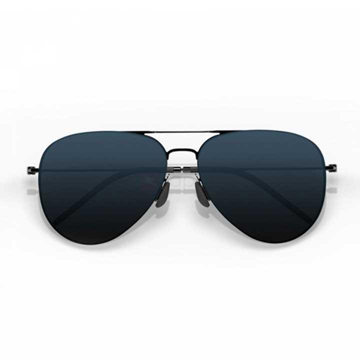 Xiaomi Polarized Light Sun Glasses(Black)