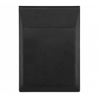 Mi Notebook Liner 12.5 inch