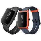 Mi AMAZFIT Bip Lite Youth Watch