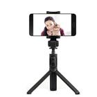 Mi Selfie Stick Tripod