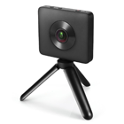 Mi-sphere-Camera-Kit