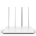 router-3c