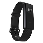 Mi ARC AMAZFIT Watch