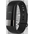 amazfit-heart-rate-smartband