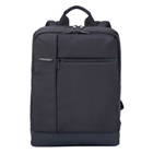 Mi-classic-Business-Bagpack
