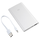 Mi Power Bank 5000mAh