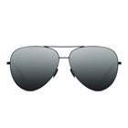 Xiaomi-Polarized-Light-Sun-Glasses-Grey