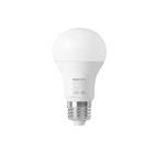 Mi Philip Smart Bulb