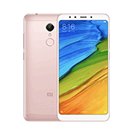 Redmi 5 (3GB/32GB)