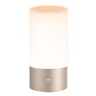 mi-bedsidelamp