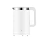 Mi Smart Electric Kettle