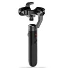 Mi Action Camera Holding Platform