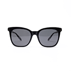 ts-nylon-polarized-sunglasses-2