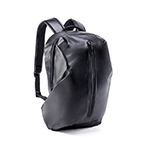 Xioami All Weather Backpack