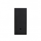 20000mah-power-bank-2i-black