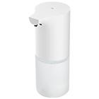 mi-automatic-soap-dispenser