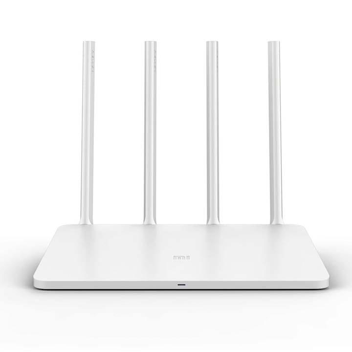 mi-wifi-router3