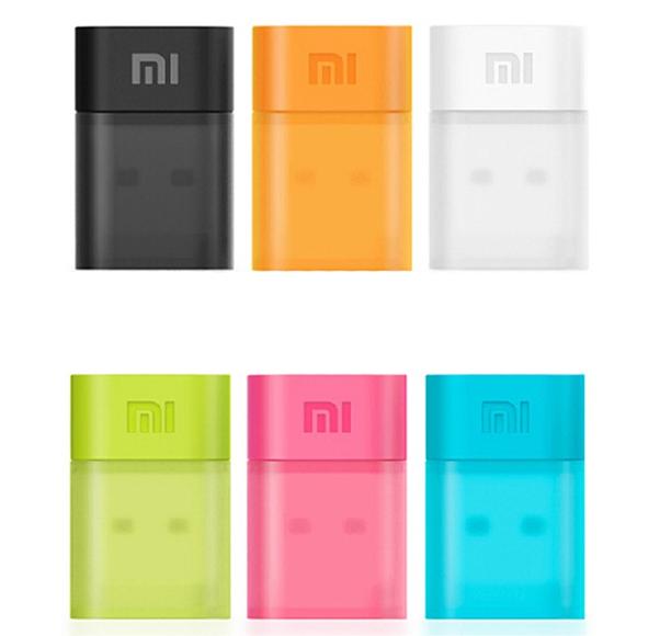 Xiaomi-portable-WIFI