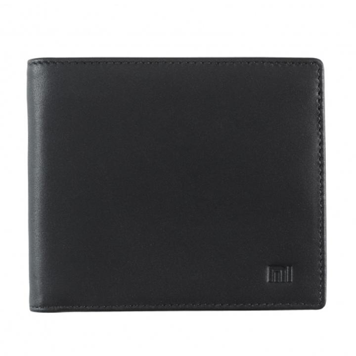 xiaomi-wallet