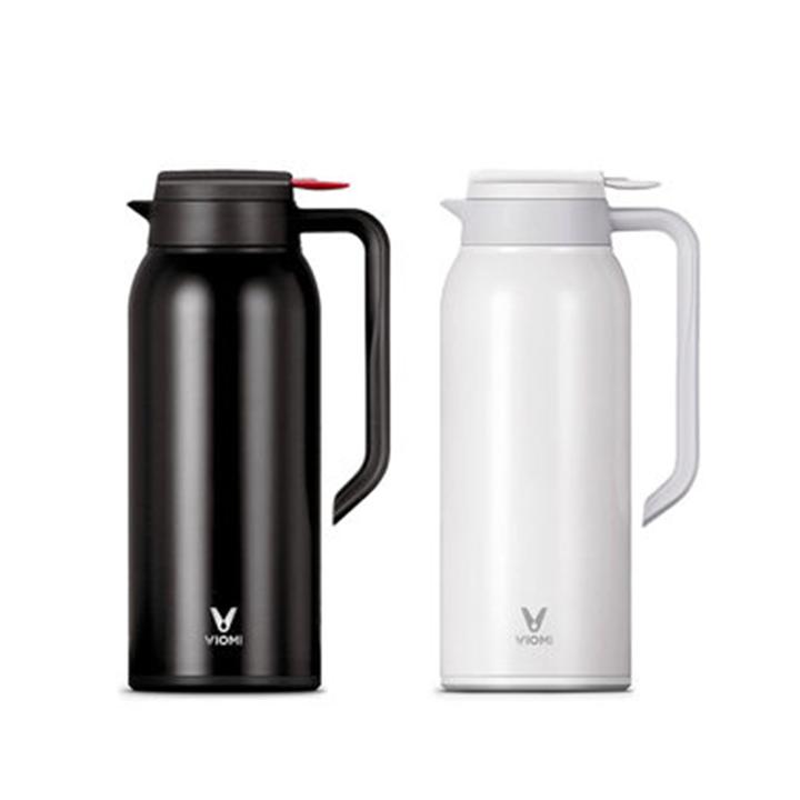viomi-vaccum-bottle
