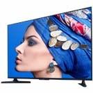 Mi TV4A 55 inch