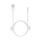 Mi Lightning Apple data Cable