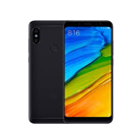 Redmi Note 5 AI(3GB+32GB)