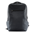 Xiaomi Multifunctional Business Backpack