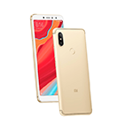 Redmi S2 (3GB + 32 GB)