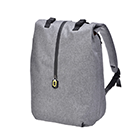 Xiaomi Outdoor Riding Back Pack