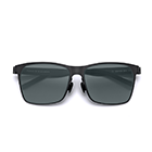 Xiaomi TS Polarized Sun Glasses (Fashion Style)