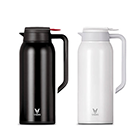 Xiaomi Vaccum Bottle 1.5L