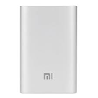 Mi Powerbank 2s
