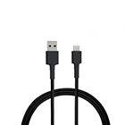 Mi Braided USB Type-C Cable