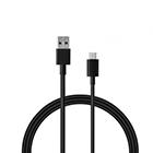 Mi USB Type C Cable