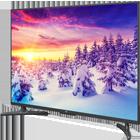 Mi TV 4A 49 inch